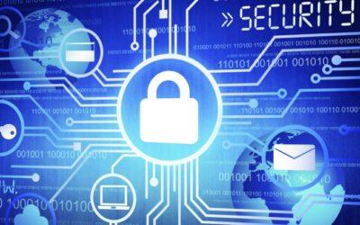 Comment se libérer de son VPN en toute sécurité ?