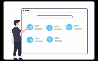 L'UX au cœur de la cybersécurité des données