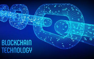 La blockchain au service du stockage Cloud sécurisé (2)