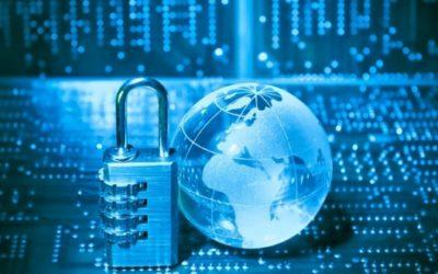 La sécurité numérique, enjeu majeur pour la souveraineté nationale