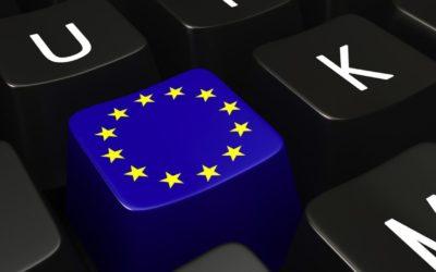 Souveraineté numérique européenne, une question de volonté politique (2)