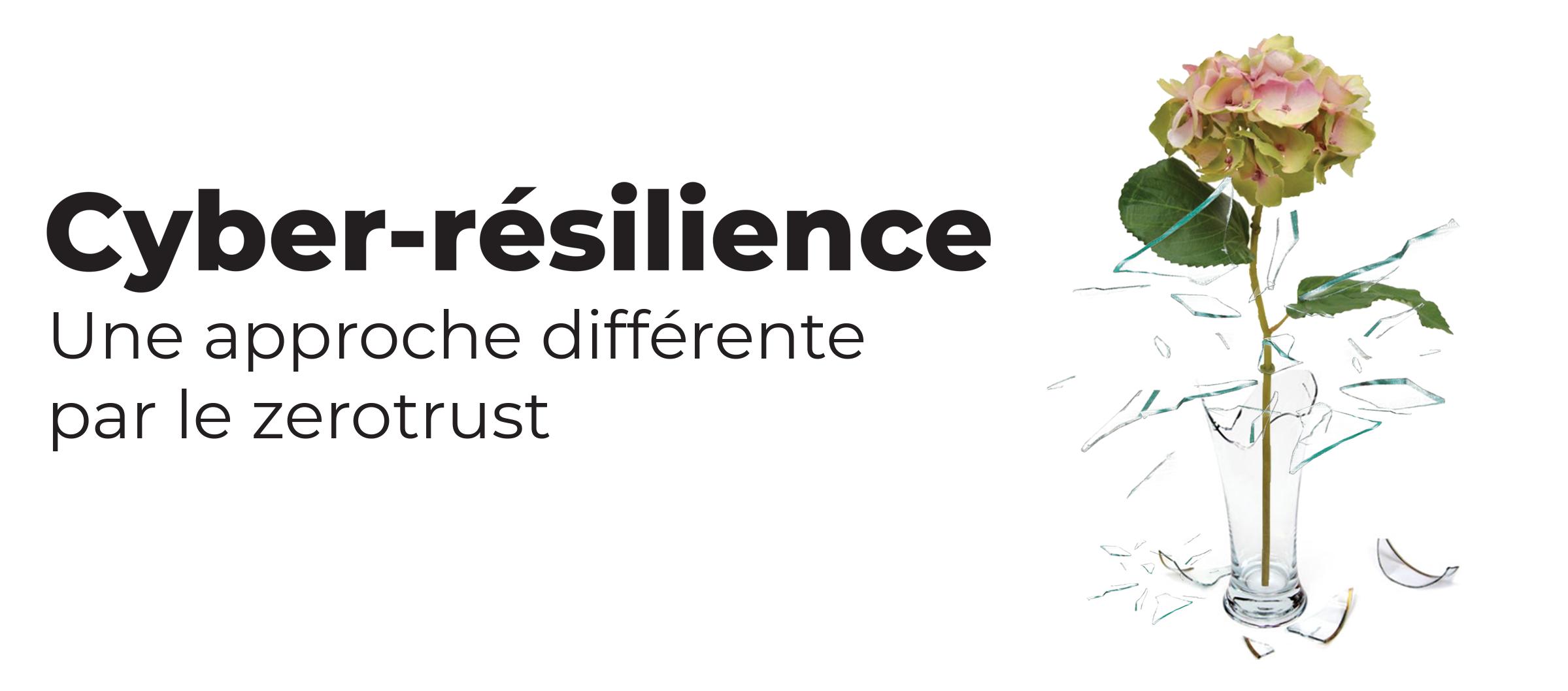 Cyber-résilience