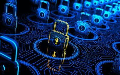 Qu'est-ce que la cybersécurité des données ?