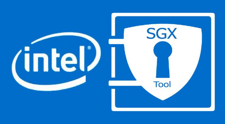 intel-sgx