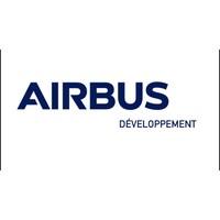 Airbus développement
