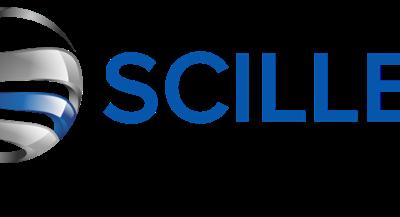 Partenariat AIRBUS et SCILLE PARSEC